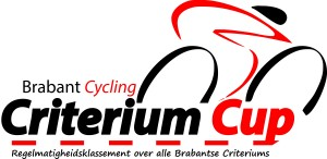 Brabant Cycling Criterium Cup