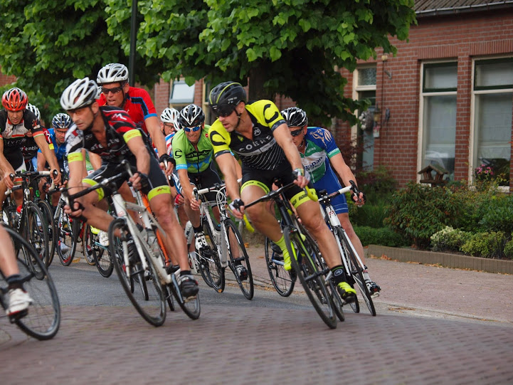 PietCup_Milheeze_centrum_20160720_193938_037