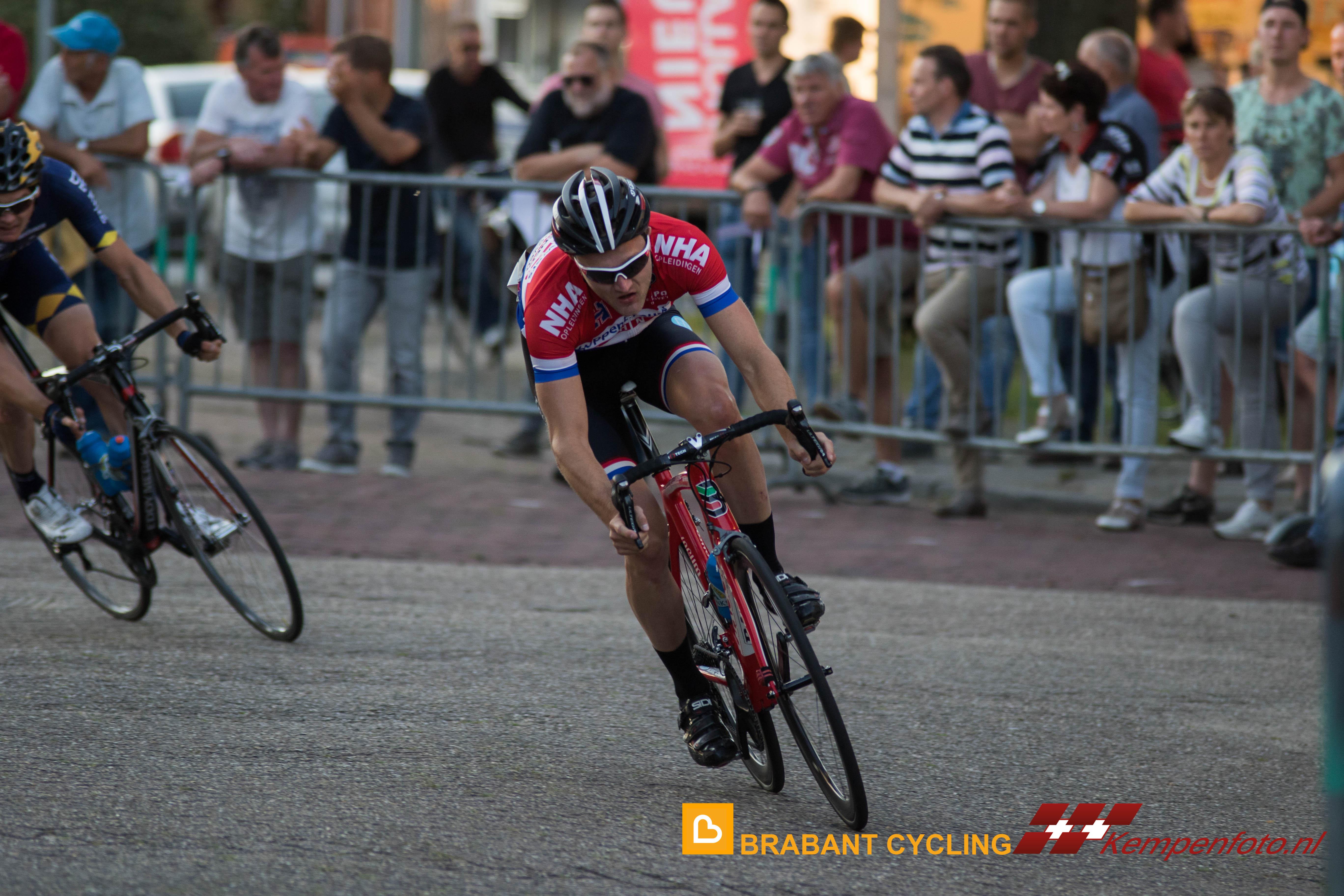 Kempenklassement Steensel elite (28)