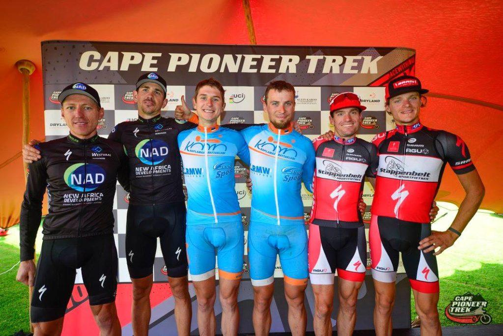 podium-stage2